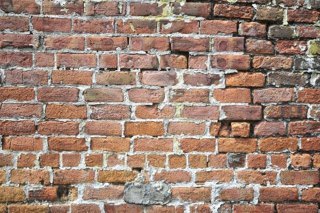 bricks-452579_1920