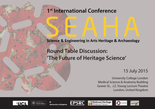 SEAHA_conference_invite-RoundTable